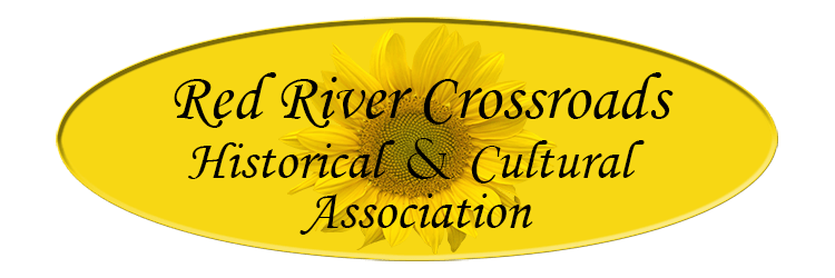 Red River Crossroads Historical Association