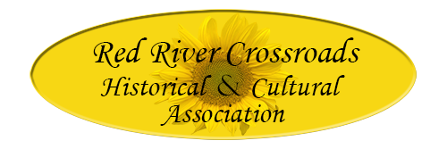 Red River Crossroads Historical & Cultural Association