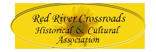 Red River Crossroads Historical & Cultural Association